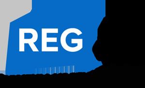 Компания REG.RU