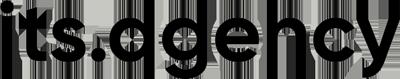 its.agency с кейсом «Behance Portfolio Review 2017»
