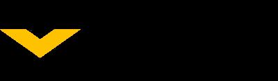 Rubetek. Дизайн писем Email Soldiers