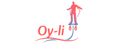 Oy-li